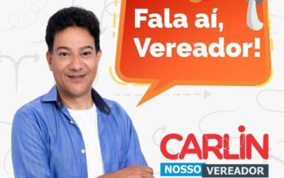 REUNIÃO COM DONOS DE QUADRAS NÃO AGRADA O SETOR!